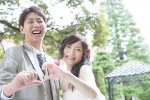 「6月の花嫁は幸せになれる」と言われるジューンブライドの伝説