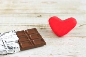 バレンタイン チョコ 手作り プレゼント