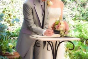 結婚式 受付 グッズ アイテム ウェディングツリー 人前式 手作り スタンプ