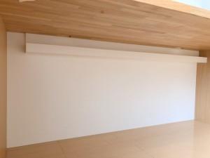 オーダー 造作 家具 大阪 神戸 デスク テーブル 机 書斎 勉強机 本棚 収納