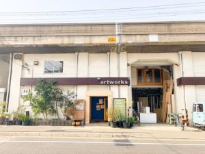 オーダー 造作 注文 家具 大阪 神戸 収納