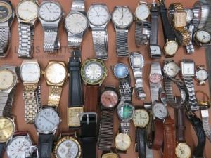 時計の買取は尼崎店