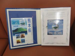 本日は1000円銀貨をお買取りさせて頂きました。