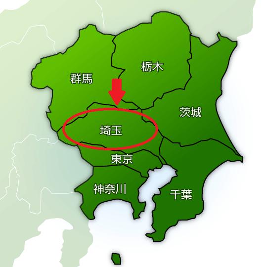 地図 改正