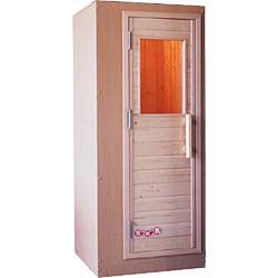 katei-sauna-1