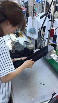 5-大阪谷町自社工房縫製