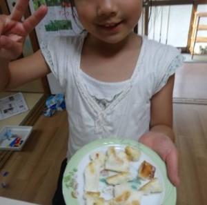 20150519お菓子01