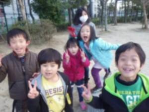 20150206公園05