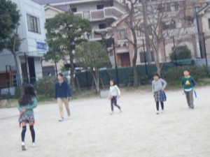 20150306公園09