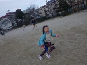 20150306公園05