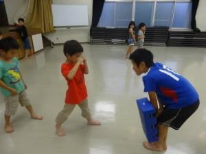 20150518武道01