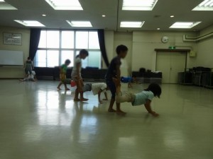 20150803武道01