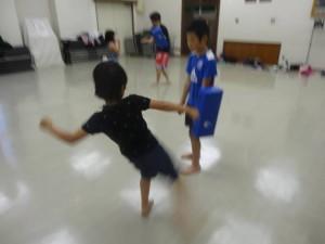 20150518武道06