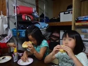 20150512お菓子01