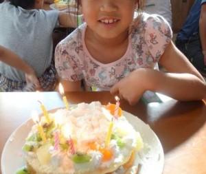 20150522ケーキ02