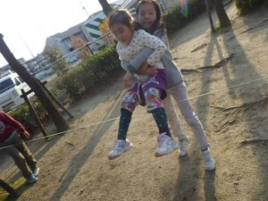 20150313公園07
