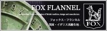 fox_65_220