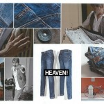 heaven two_top