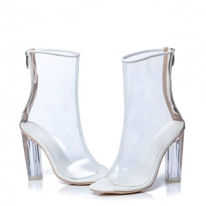 2018-Clear-Plastic-Boots-See-Through-PVC-Women-Peep-Toe-Boots-Chunky-Heel-Clear-Transparent-Ankle_jpg_640x640