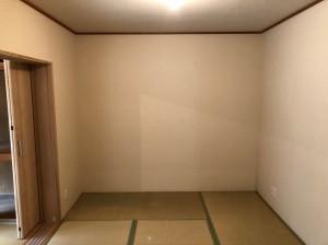 イスズハイツベル仁川102号室_190827_0007