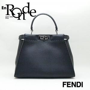 FENDI フェンディ ピーカブー