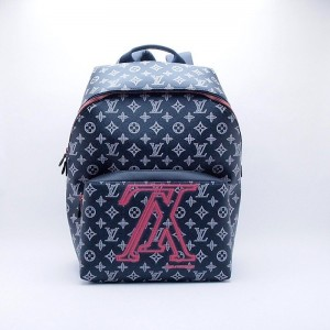 ronde_louisvuitton-monogram-bag-m43676-1201800286-01_1[1]