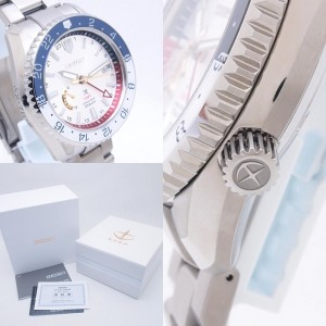 seiko-watch-sbdb033-01201900575-01_4
