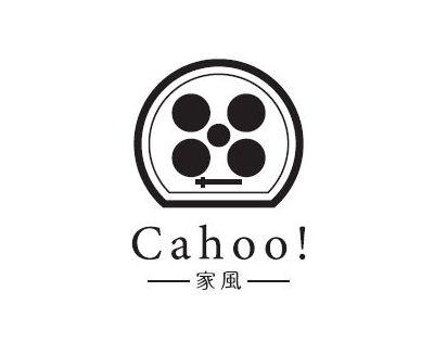 Cahoo(ロゴ)400×300A