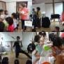 課外学童保育・おうち学童中条校「放課後の第2のお家のような児童保育」大阪・茨木市
