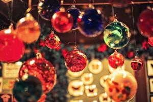 みんなワクワククリスマス♪