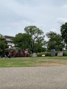 山口県の温泉スポット