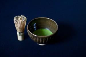 京都のお抹茶を気軽に楽しめるオススメのお店