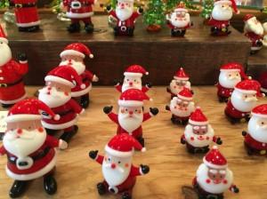 平成最後の冬クリスマスの過ごし方