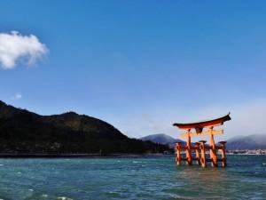 広島の魅力をご紹介します!