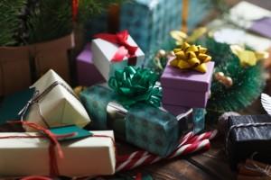 今年も素敵なクリスマスを
