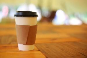 スタバのコーヒーやドリンクをカスタマイズ