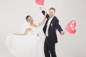 結婚式 余興 友人 盛り上がる ダンス 恋ダンス 星野源