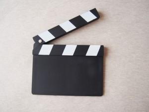 映画好きにオススメのアプリ「フィルマークス」