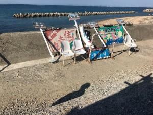 淡路島で新鮮な海鮮を味わえるお店