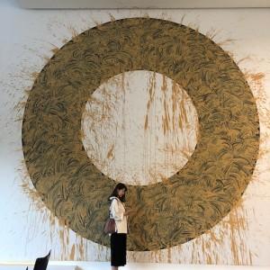 美術館好きの八木オススメ秋の展示