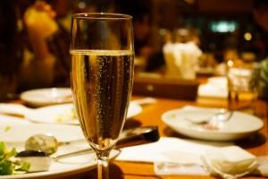 立食パーティー 会費制パーティー 結婚式 大阪