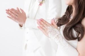 簡単な結婚式の余興にオススメなダンス